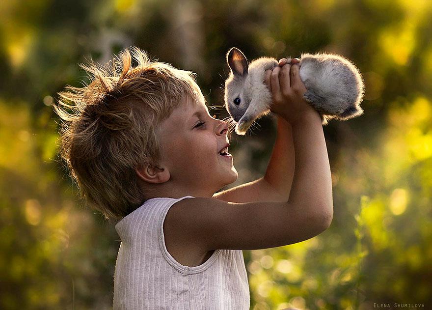 niños felices por todo el mundo  children-around-the-world-17