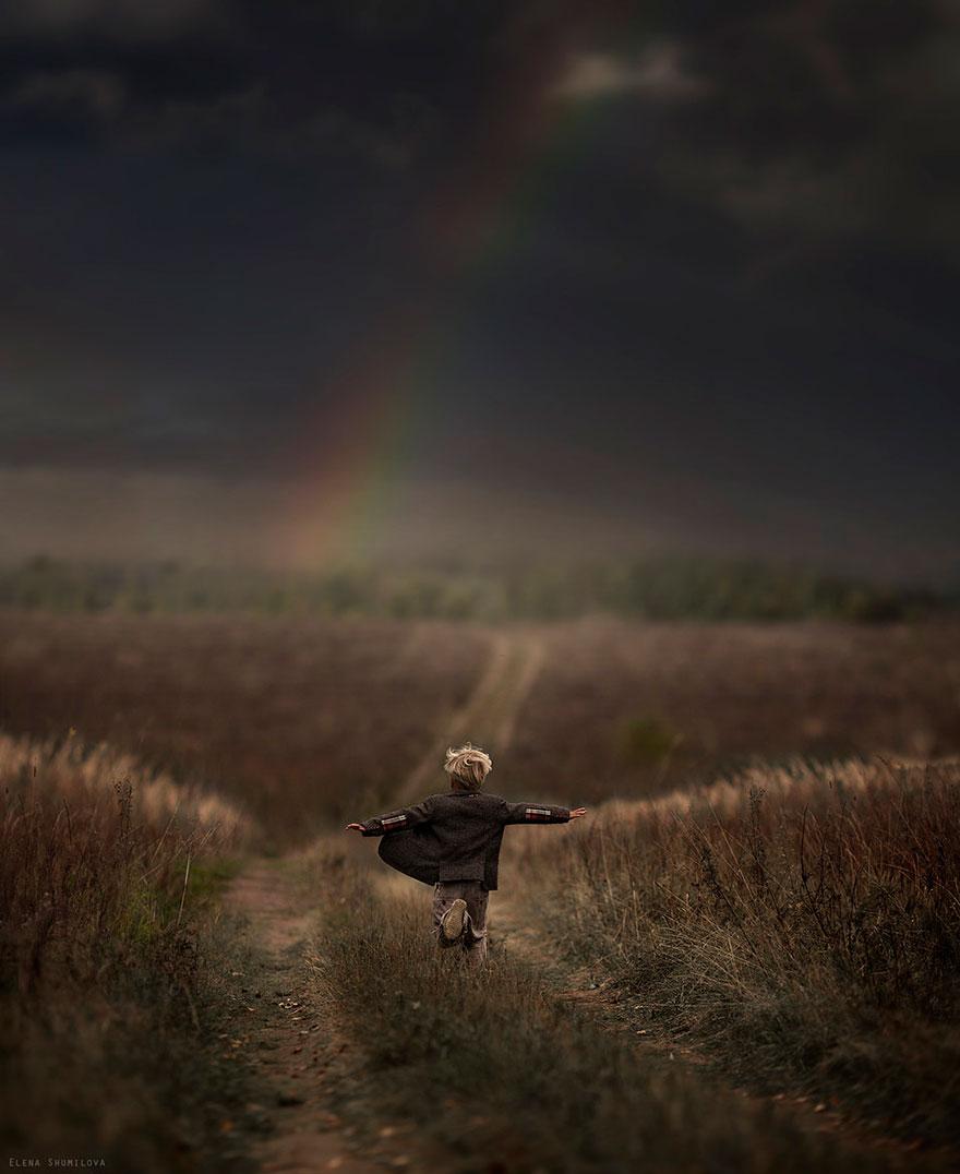 niños felices por todo el mundo  children-around-the-world-26