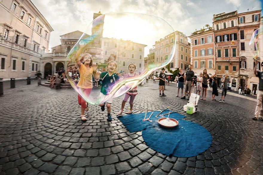 niños felices por todo el mundo  children-around-the-world-61