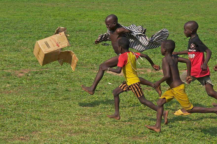 niños felices por todo el mundo  children-around-the-world-611