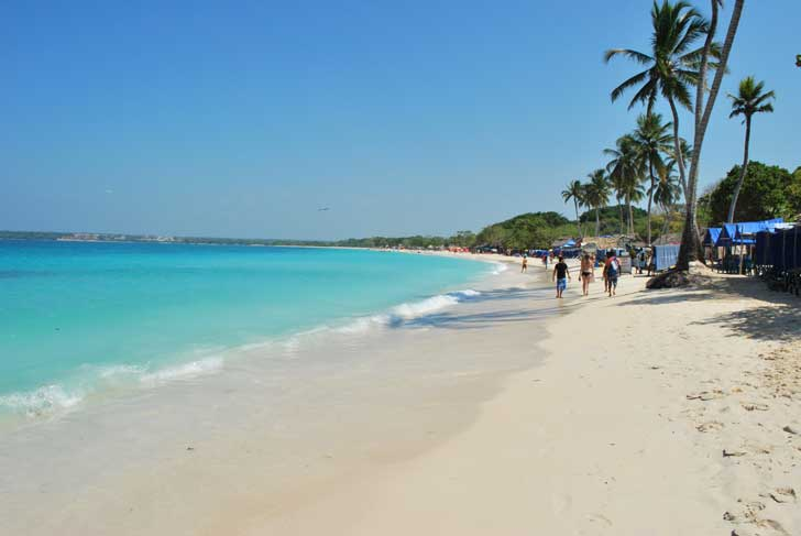 Playa-Blanca-3