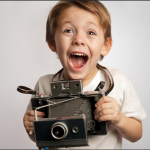 7 Secretos para tomar increíbles fotografías con tu celular