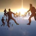 Los videos más extremos de GoPro