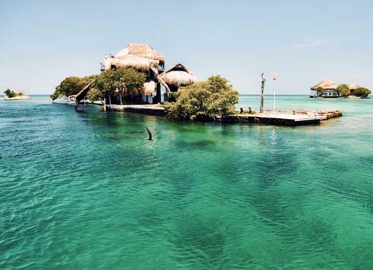 isla_baru_e_islas_del_rosario_noviembre_dichoso_53095378_1103x800