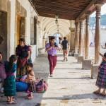 Vamos de Viaje a Guatemala – Caminata Fotográfica en Antigua, Guatemala