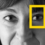 National Geographic Live! – Women of Vision