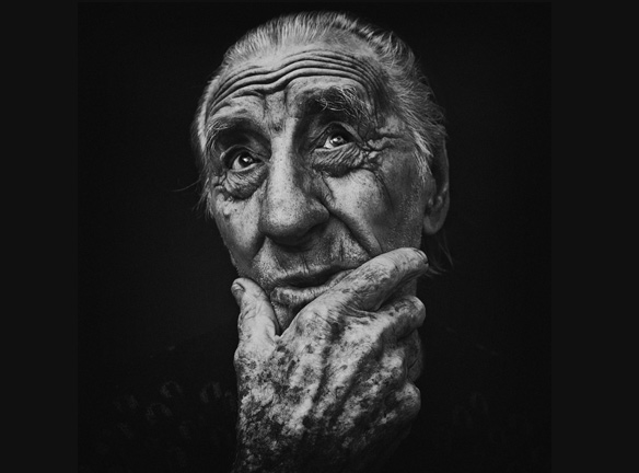 expofoto-miami-Danilo-Arenas