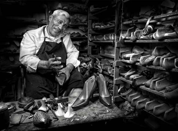 expofoto-miami-foto-ganador-2013-Jorge-Chavarria