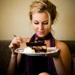 5 delicias para compartir en este dia de los enamorados