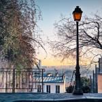 10 Lugares más románticos del mundo