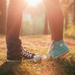 4 Películas Romanticas para ver con tu pareja