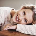 10 hábitos que tienes que dejar si quieres ser Feliz