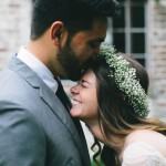 8 gestos caballerosos que enamoran a cualquier mujer