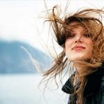 7 consejos para organizar tu vida y ser feliz