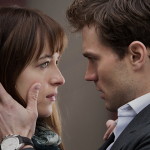 Un éxito en YouTube la canción de la pelicula 50 Fifty Shades of Grey – Love Me Like You Do