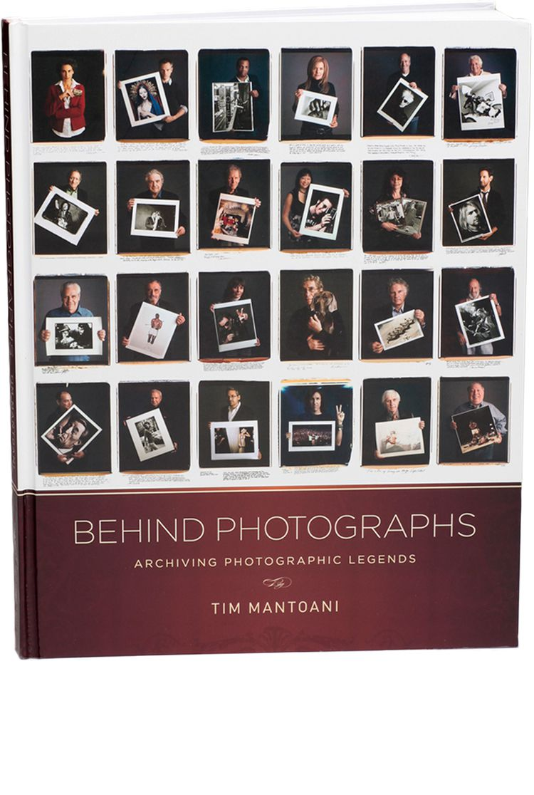 Behind-Photographs-Book