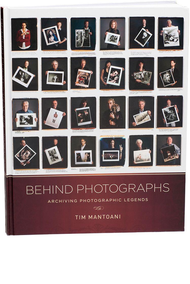 Behind-Photographs-Book