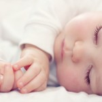 Alimentos que te ayudarán a dormir como un Bebé