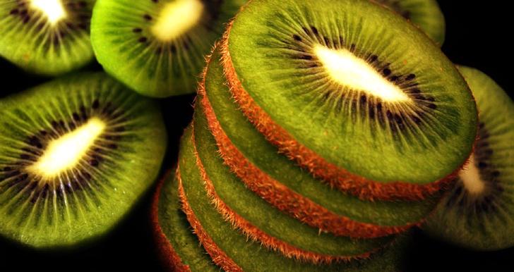 kiwi-en-rodajas-163400