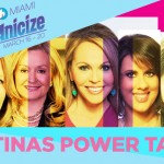 Hispanicize 2015 is leading the way for Latinas in all industries