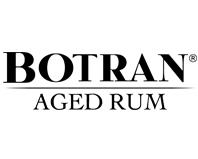 Botran aged Rum