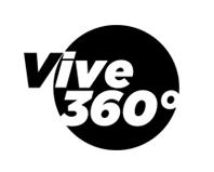 Vive 360