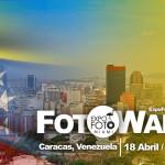 FotoWalk por el mundo – Expo Foto Miami – Vamos a Caracas, Venezuela