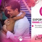Detalles y RSVP para el Cocktail & Subasta Fotográfica a Beneficio de los niños del basurero en Guatemala, con la presentación especial de Ismael Cala