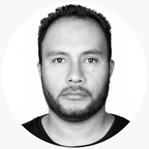 jorge-luis-chavarria-guatemala-expo-foto-miami