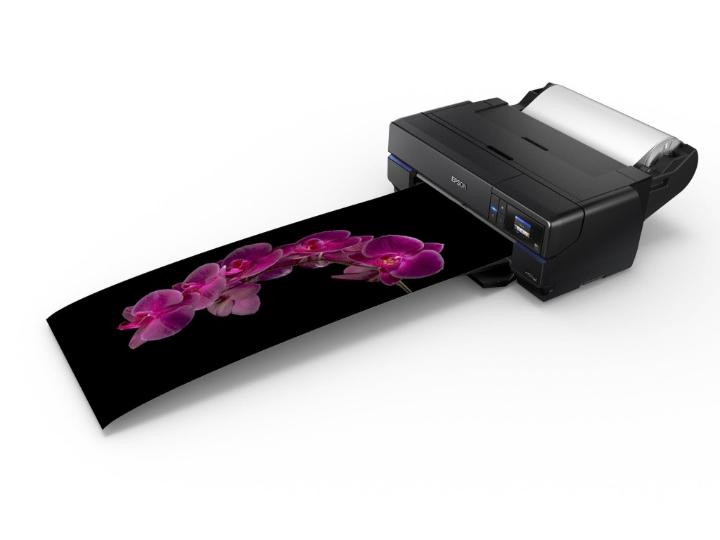 image pro international printer epson p800 expo foto miami 3